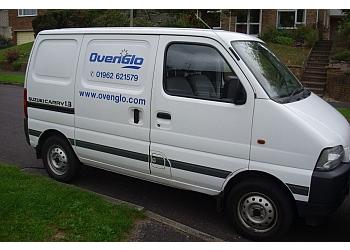 Ovenglo Ltd