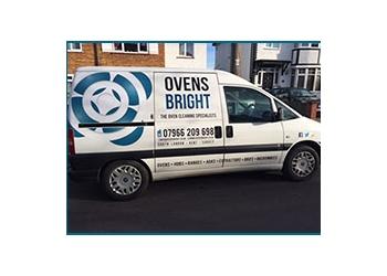 Ovens Bright Ltd.