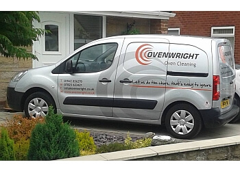 Ovenwright