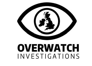 Overwatch Investigations Ltd.