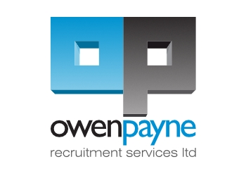 Owen Payne Recruitment Services Ltd