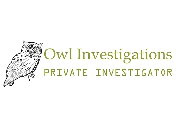 Owl Investigations Ltd