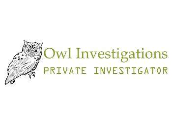 Owl Investigations Ltd