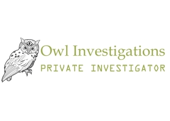 Owl Private Investigators