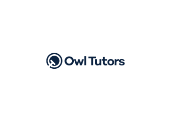 Owl Tutors Limited