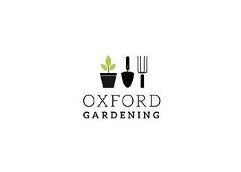 Oxford Gardening