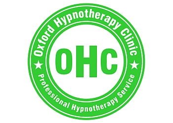 Oxford Hypnotherapy Clinic