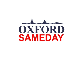 Oxford SameDay