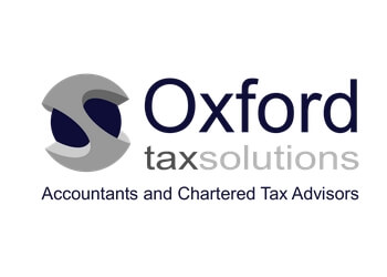 Oxford Tax Solutions