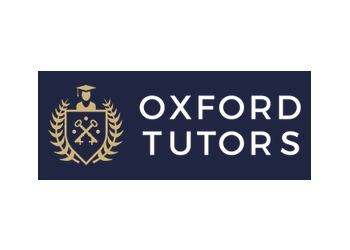 Oxford Tutors