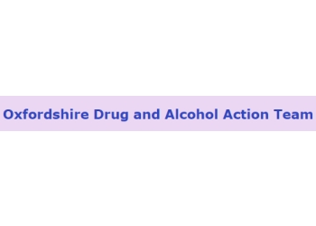 Oxfordshire Drug & Alcohol Action Team