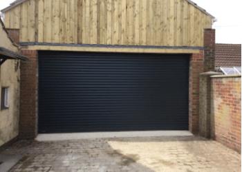 3 Best Garage Door Companies In Kingston Upon Hull Uk