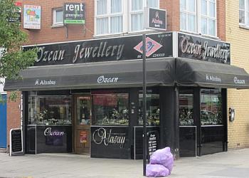 Ozcan Jewellery