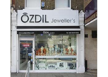 Ozdil Jewellers