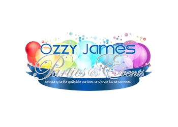 Ozzy James Parties & events