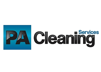 PA Cleaning Services Ltd.
