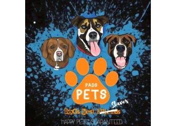 Pads Pets