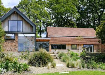 PAD Studio Architects