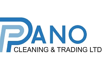 PANO Cleaning & Trading Ltd