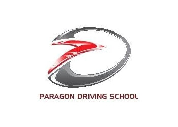 Paragon Driving School
