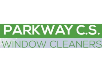 PARKWAY CLEANING SERVICES