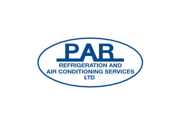 PAR Refrigeration And Air Conditioning Services Limited.