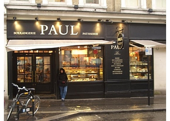 3 Best Bakeries In Westminster London Uk Top Picks March 2019