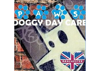 PAWS Doggy Day Care Leigh LTD.