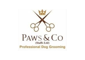Paws & Co Staffordshire Ltd