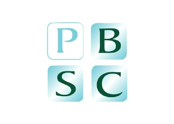 PBSC - Chartered Surveyors