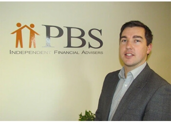 PBS Independent Financial Advisors