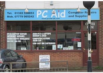 PC Aid