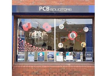 PCB Solicitors