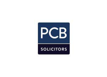 PCB Solicitors LLP