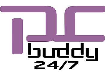 PC Buddy 24/7