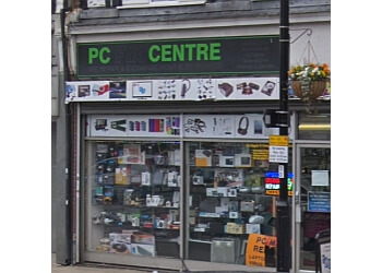 PC Fix Centre