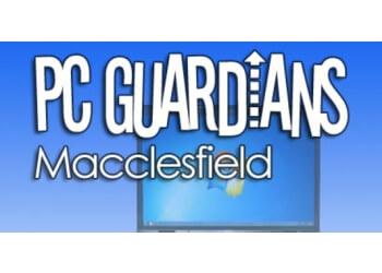 PC Guardians
