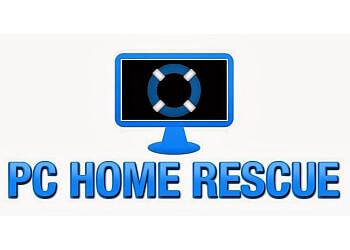 PC Home Rescue