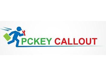 PCKEY Callout Ltd