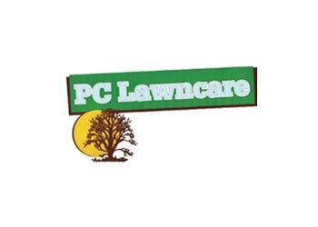 PC Lawncare
