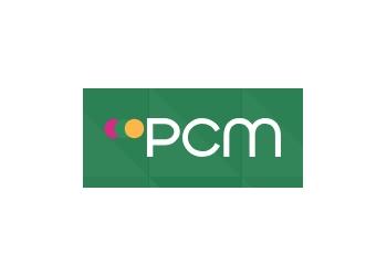 PCM Systems Ltd