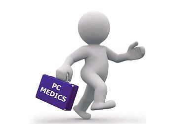 PC Medics