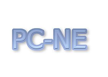 PC-NE