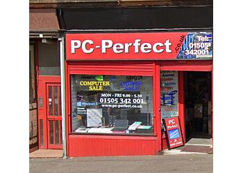 PC-Perfect
