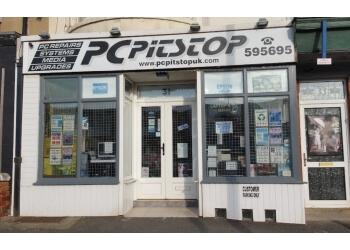 PC Pitstop UK