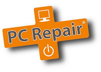 PC Repair Leeds LTD.
