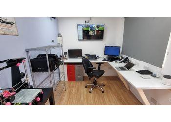 PC Repair Swansea