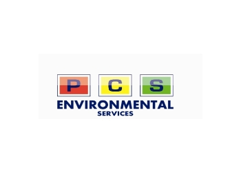 PCS Environmental Services