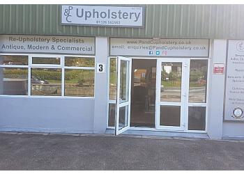 P & C Upholstery