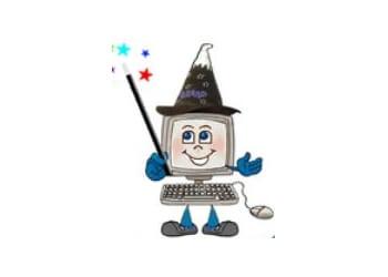 PC Wizards Onsite